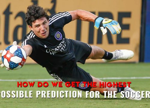 Soccer Way Prediction, UK Soccerway